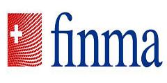 瑞士FINMA