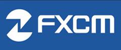 FXCM外匯平台