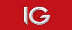 IG外匯平台