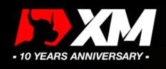 XM外匯平台